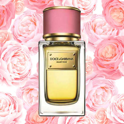 Rose Woman woda perfumowana spray 50ml