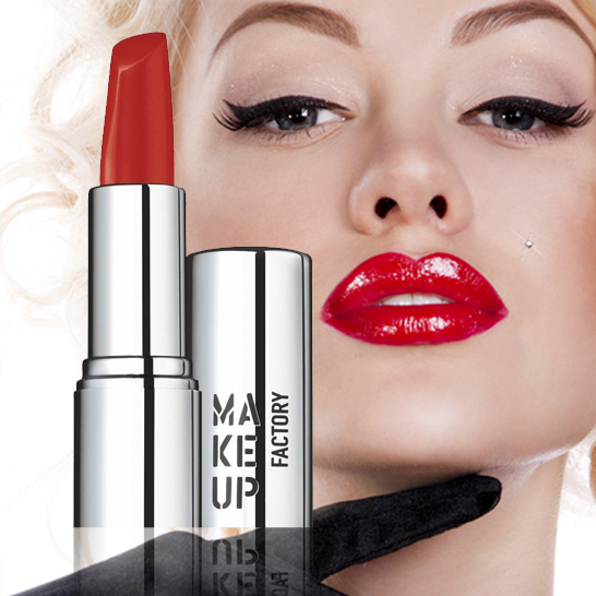 Lip Color pomadka do ust 159 Rebel Red 4g