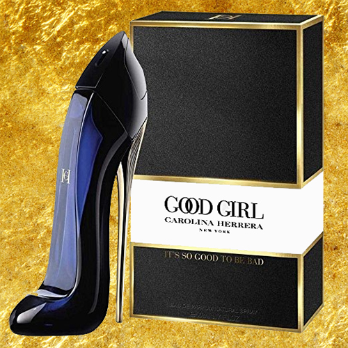 Good Girl woda perfumowana 50ml