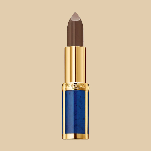 Color Riche x Balmain Lippenstift CR Couture pomadka do ust 902 Legend 7ml