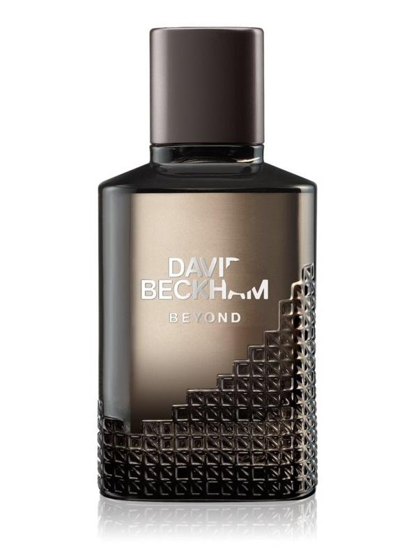Beyond woda toaletowa spray 90ml