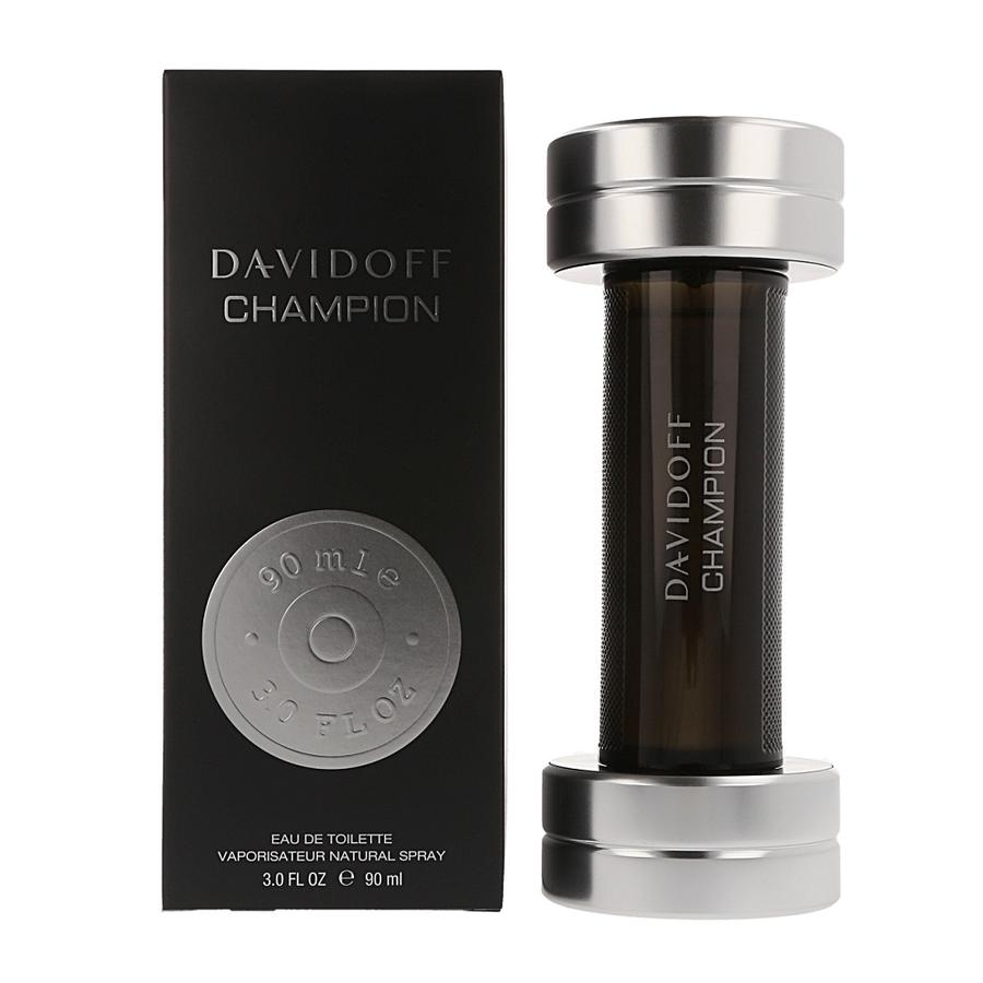 Champion woda toaletowa spray 90ml