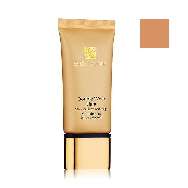 Double Wear Light SPF 10 podkład nr 3.5 30ml